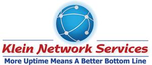 Klein Network Services